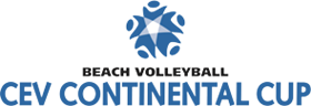 2017 cev continental cup