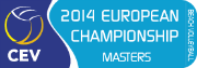 CEV masters
