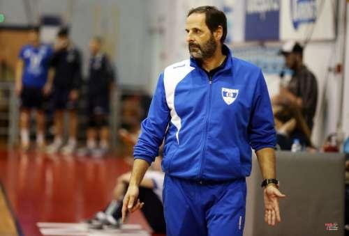 Το ρεκόρ του Μουστακίδη και τα βήματα ενός αθλητή - προπονητή