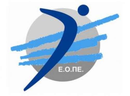 Πάνω από 60 αγώνες βόλεϊ στην ΕΡΤ