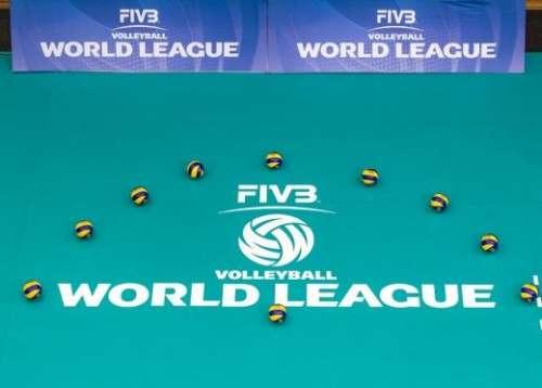 Σερβία - Βραζιλία στον μεγάλο τελικό (το πανόραμα του World League)