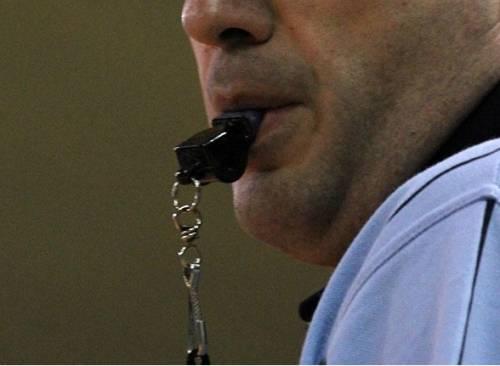 ΟΔΒΕ: «Κροκοδείλια δάκρυα πάνω στον ιδρώτα των αθλητών»