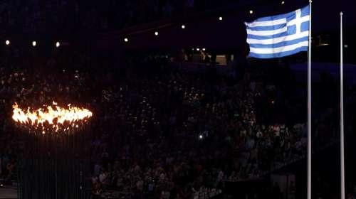 Μαχαίρι 15εκ. Ευρώ της ΓΓΑ στον ελληνικό αθλητισμό