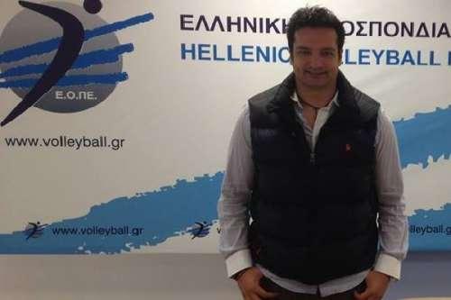 Ο Γκιούρδας ξανά στην Εθνική ομάδα