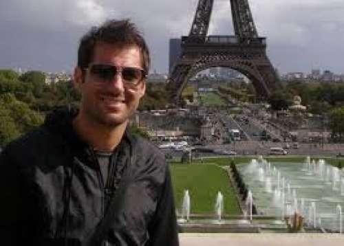 Παπαδημητρίου: «Το Παρίσι δεν θα είναι το ίδιο»