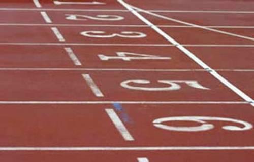 Δωρεάν εκπαιδευτικό πρόγραμμα για 1600 εν ενεργεία ή παλαιούς αθλητές
