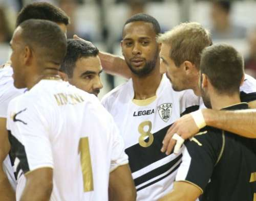 Με Χιμένες, Τσεπέντα ο ΠΑΟΚ 3-0 τον Εθνικό και σαλπάρει για τη Σύρο