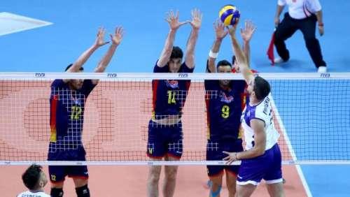 Με Φράγκο διαγώνιο η Εθνική ηττήθηκε 3-1 από την Ισπανία