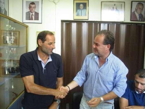 Μουστακίδης: «Βελτίωση στην επίθεση»