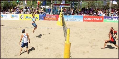 «Λύγισε» στο golden match η Εθνική ανδρών