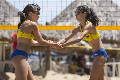 Κορίτσια για φίλημα! Δεύτερη νίκη για Κουρτίδου, Κλέπκου στο Παγκόσμιο