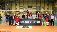 league-cup2011.jpg