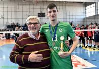 andreopoulos-mvp.jpg
