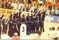 1987-metallio.jpg