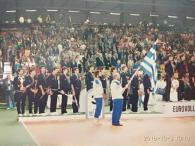 hellas1987v.jpg