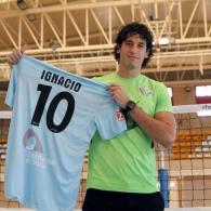 ignacio11.jpg