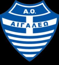 Aigaleo-logo.jpg