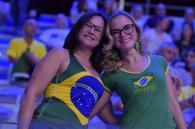 Brazilsfans.jpg