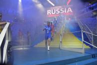 SergeyGrankinofRussia.jpg